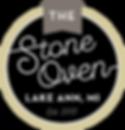 StoneOvenLA-LogoFinal.png