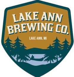 Lake Ann Brewing Company