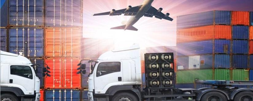 logisticsfreight.jpg