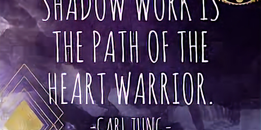 Wisdom of the Shadow Expert (1)