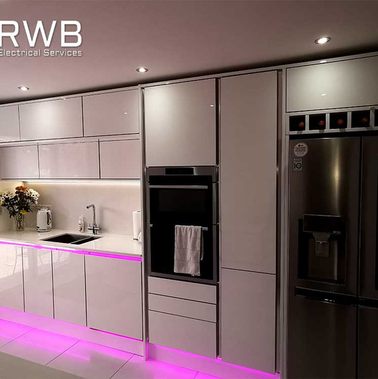 Neon-LED-kitchen-accent-lighting.jpg