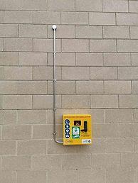 Defibrillator-wall-installation.jpg