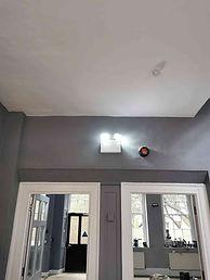 Security-light-installation.jpg
