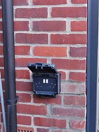outdoor-plug-socket-installation.jpg