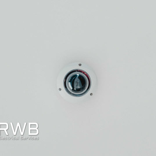Residential-cctv-fitted-in-ceiling.jpg
