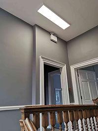 Suspended-skylight-installation.jpg
