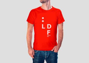 Tshirt LDF.jpg