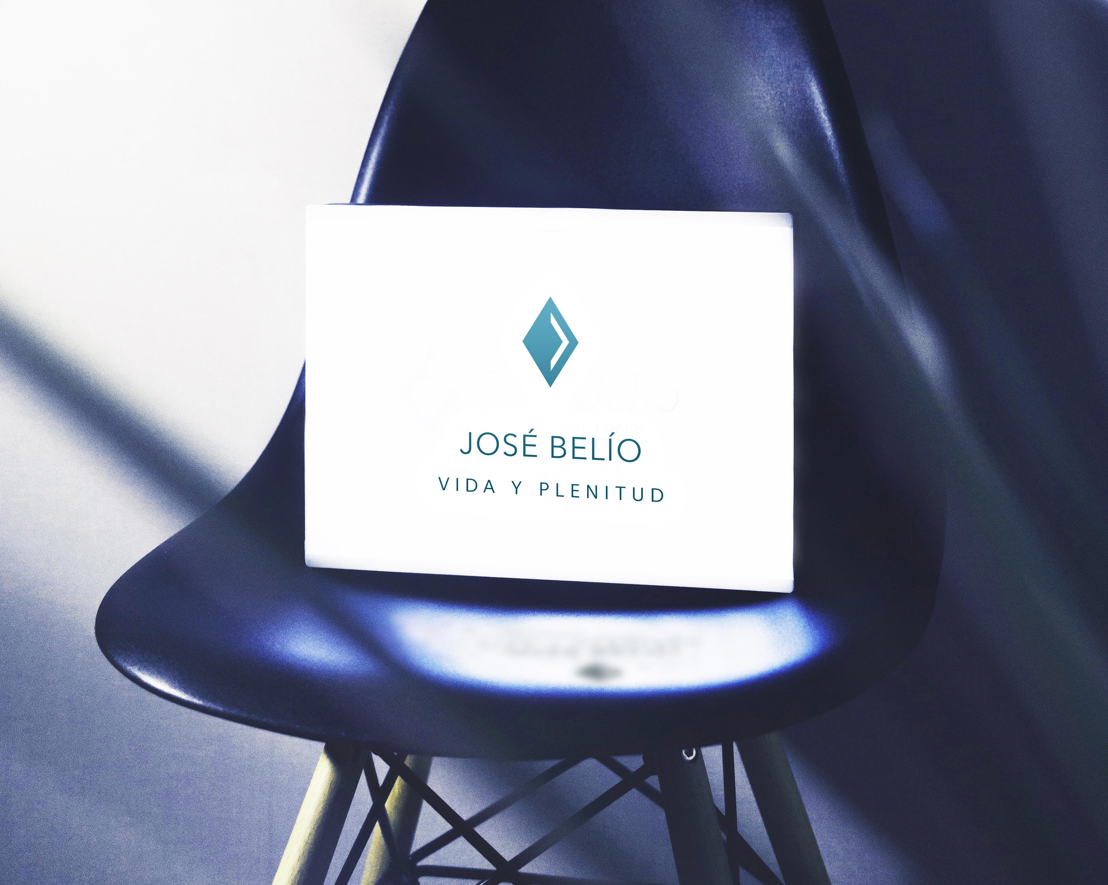 logo JB