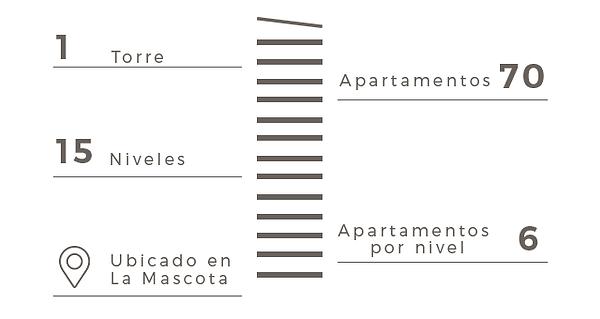 Generalidades-nuevo-180821.png