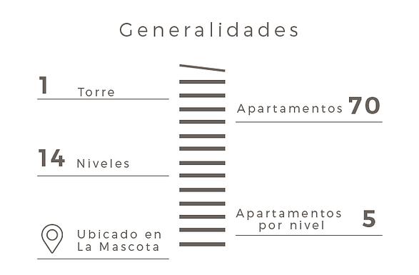 Generalidades-Trelum.png