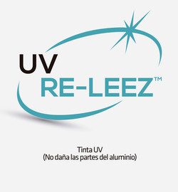 UV RE LEEZ