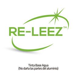 RE LEEZ