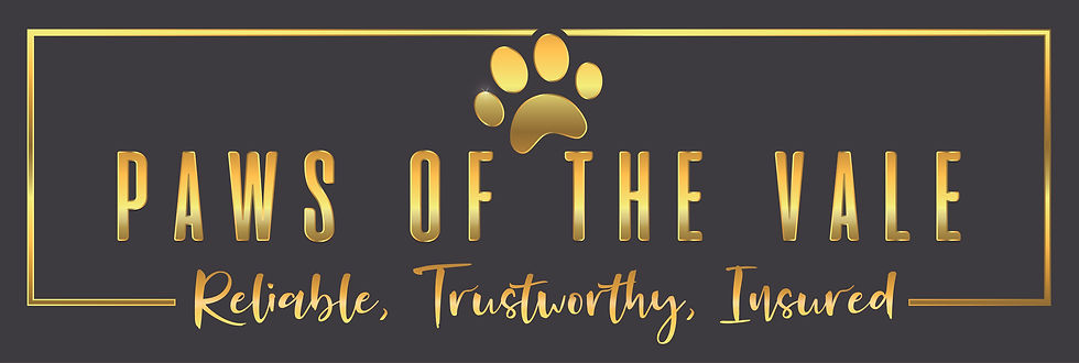 Paws of the Vale- New Logo.jpg