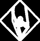 nikis logo final logo wit zonder achterg