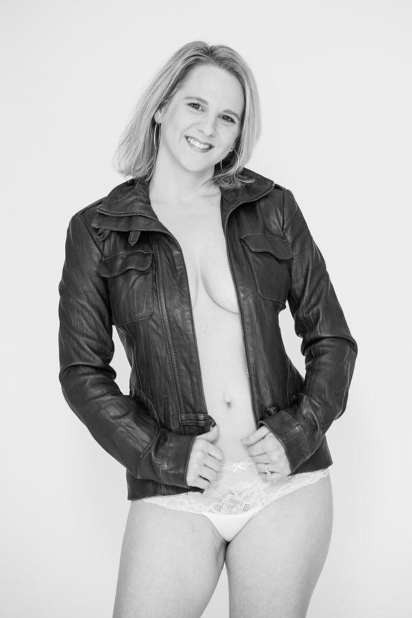 Jenn Kelly Photos-5862.jpg