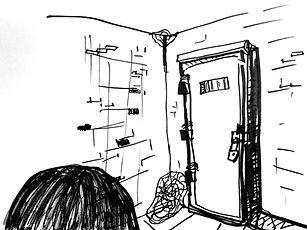 23. Prison door.jpg