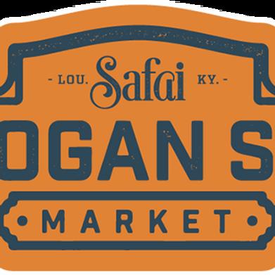 Logan Street Market
