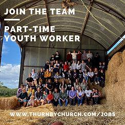 Youth Worker Advert Screens (Instagram Post).jpg