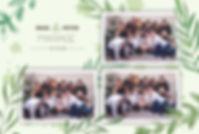 10x15 horizontal 7.jpg