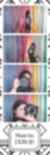 PHOTOBOOTH MOI.jpg