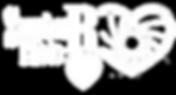 Logo PNG blanc.png