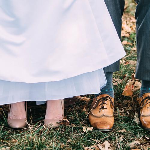 Ciesla Wedding