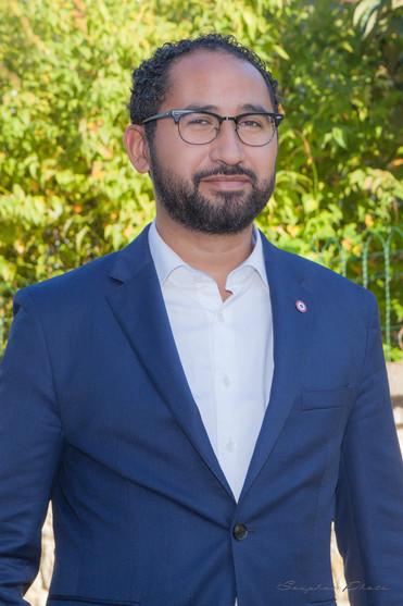Sauphar Photo