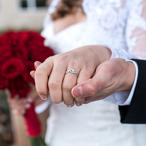 Daily Wedding