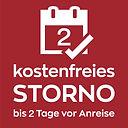 RZ_Storno-Button_2_RGB_DE.jpg