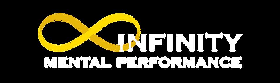 InfinityMP_2Lines_LEFT_RGB_REVWhite.png