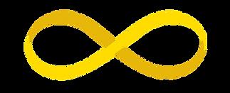 Infinity_lemniscate_RGB.png