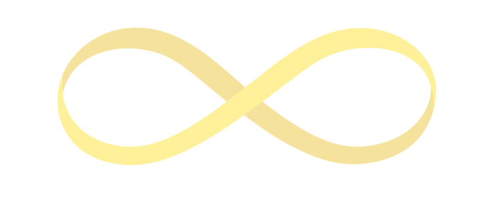 Infinity Plain Transparent.png