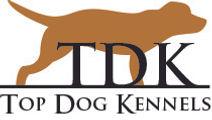 Top Dog Kennels | Labrador Pups For Sale in South Dakota