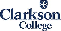 Clarkson-college.png