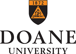 Doane-university.png