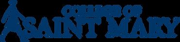 Blue_CSM Logo (1).png