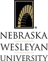 Neb-wesleyan-university.png