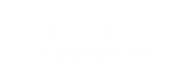 Youthcon.png