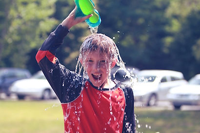 IMG_4824-Boy-Pouring-Water-Over-his-Head