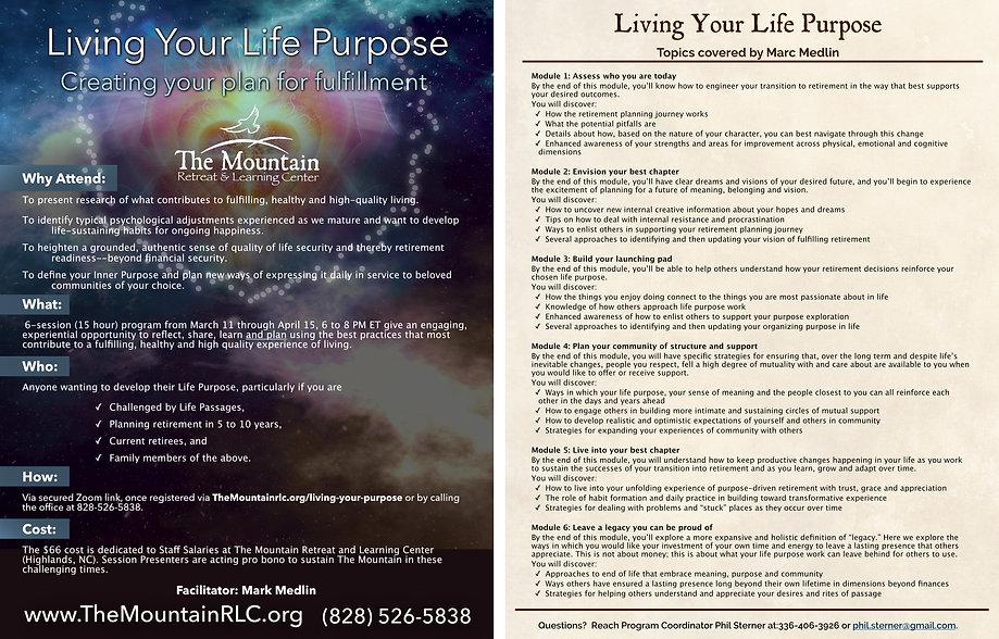 living life purpose.jpg