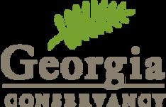 GC+Logo+Transparent+XLarge.png