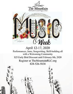 Music week poster 2020 .jpg