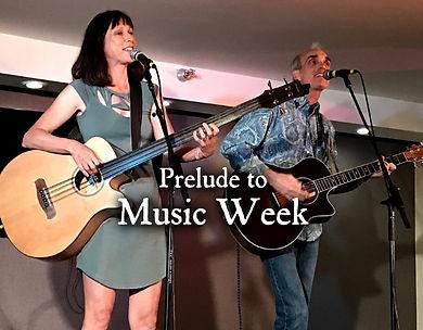 music week.jpg