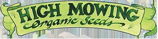 HMOS-logo.png