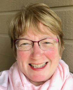 Kathy-McGowan-242x300.jpg