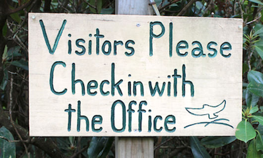 Visitor-Check-In-With-Office-Sign.jpg