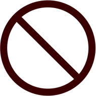 500px-Stop.svg.png