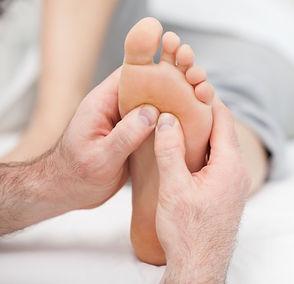 featured-foot-massage-e1488390936180-1.j