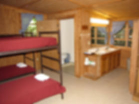Bunkbeds-and-Sink-Area-View-min.jpg