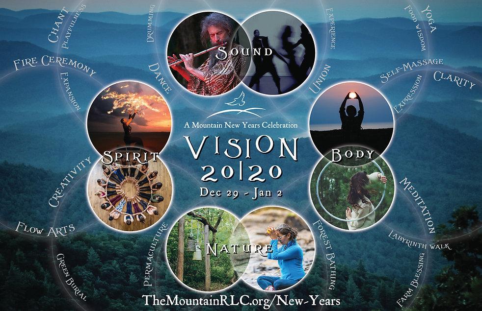 vision 2020 poster 2.jpg